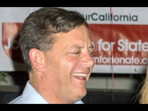 CALIFORNIA DEMOCRATS CHANGE RULES FOR RECALLS. REAL REASON FOR THE GAS TAX. JOSH NEWMAN