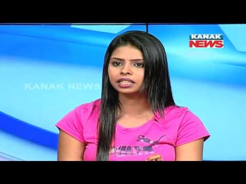 Xxx Mp4 Casting Couch Interview With Actress Sharmistha 3gp Sex
