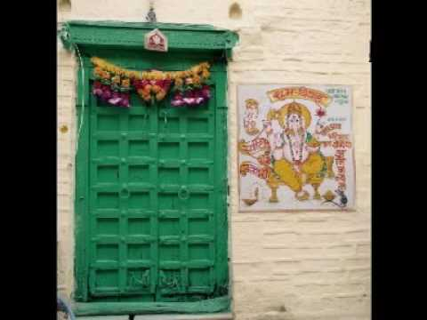 Vastu 6 Tips for House Part # 1 HINDI
