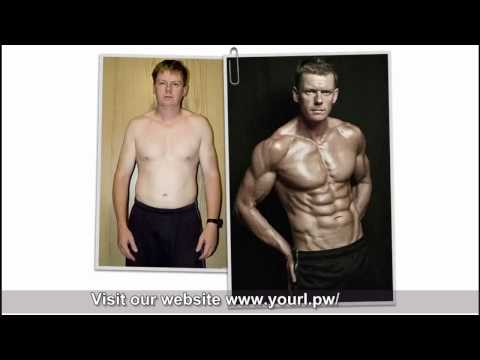 Adonis Golden Ratio System Review | Get the Perfect Body Figure
