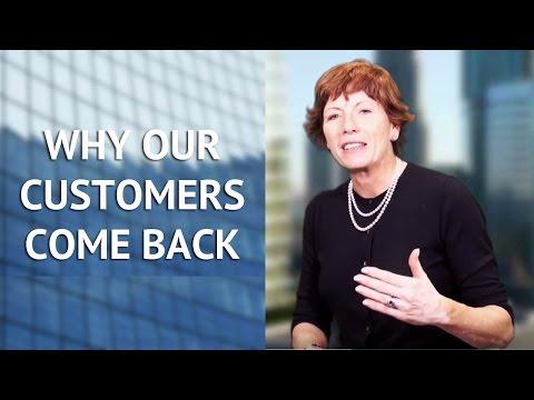 MarketPro Testimonial - Tricia Conahan