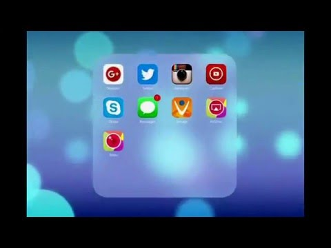 How to get a screen recorder for iOS (iPad iPhone iPad mini)