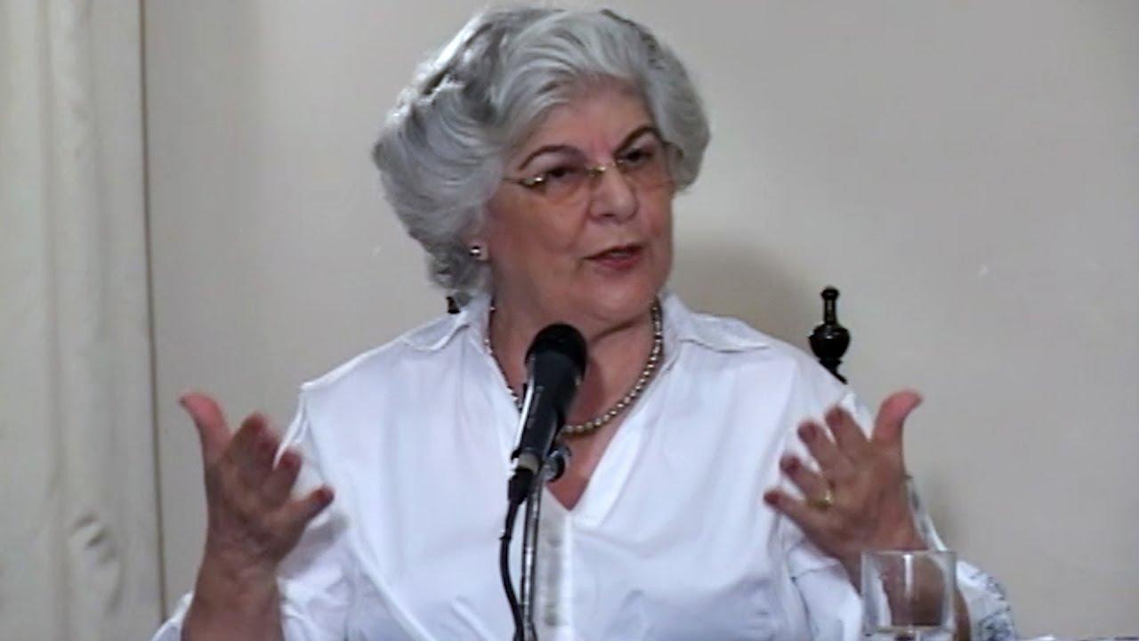 CASOS E ORIENTAÇÕES ESPÍRITAS SOBRE O CARNAVAL -- com a médium Isabel Salomão de Campos