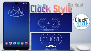 How to install Samsung Good Lock 2018 even if it's not available in