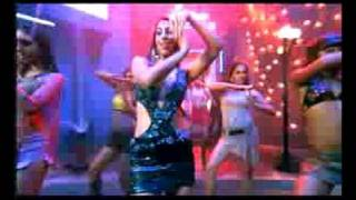 Ek Pardesi Mera Dil (Sophie) Hindi Remix