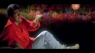 Aval Varuvala - Ohh Vanthathu Penna_tamilhitsongs.blogspot.com.avi