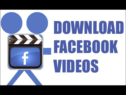 how to download facebook videos    how to download facebook videos in android mobile