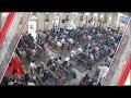 CCTV Footage Of Sri Lanka Suicide Bombing Suspects