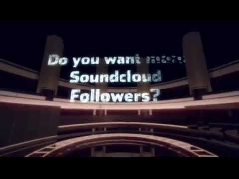 buy soundcloud plays  increase SOUNDCLOUD PLAYS  buy soundcloud followers