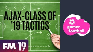 football manager mobile 2019 tactics Videos - 9tube tv