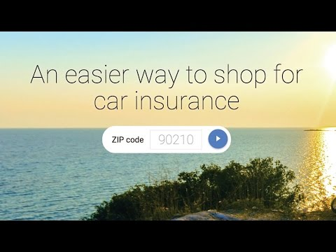 The Best Car Insurance for You!