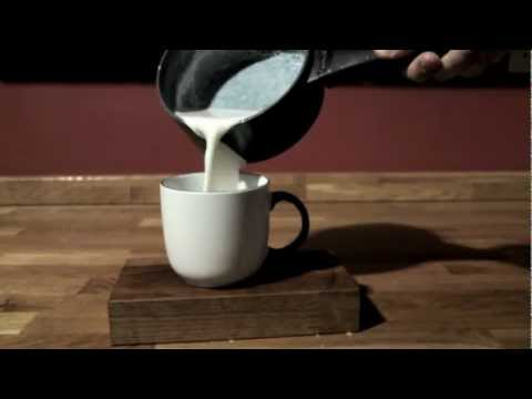 Sleep | Does Drinking Hot Milk Help You Sleep? | StreamingWell.com