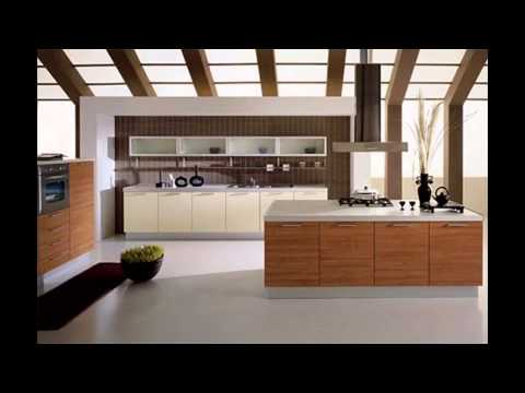 Cool Refacing kitchen cabinets design ideas