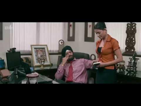 Xxx Mp4 Hot Secretary Bollywood Hot Scene 3gp Sex