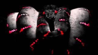 DMinds - Blacker VIP Feat Strikez HD