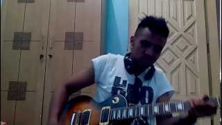 """""""Music is Your Mind""""  Welcome To ed 