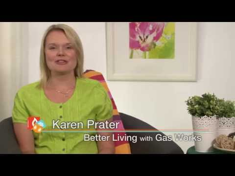 Better Living - Why is it important to vent gas heaters?
