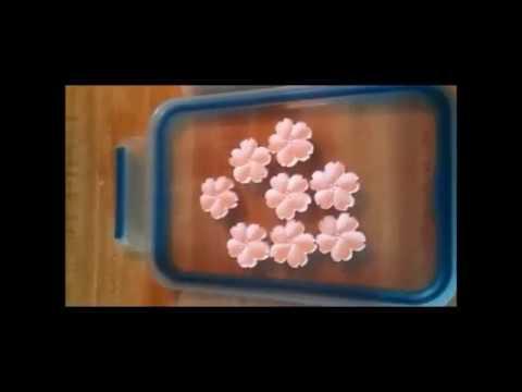 NO Bake DIY Molds ( POLYMER CLAY )  Method