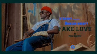 Download Starboy feat. Duncan Mighty - Fake Love (Dance ) by 2Raw Dancers [Polo Drizzle] Video