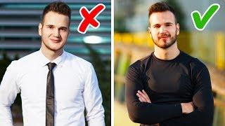 Download Почему у некоторых мужчин не получается отрастить бороду Video