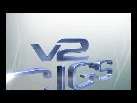 Electronic Cigarette - Voted Best E Cigarette By Millions - YouTube.com !