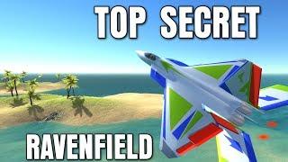 ravenfield mods Videos - 9tube tv
