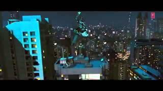 Krrish Krrish Title Song Full Video   Hrithik Roshan Priyanka Chopra