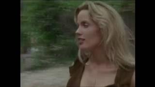 Download Conan The Adventurer (Series) - Trailer 1997 Video