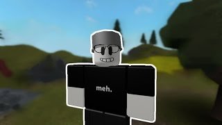 I Found Guest 666 At Soro S Restaurant Roblox