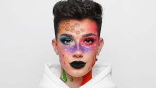 10 Makeup Looks For 10 Million Subscribers