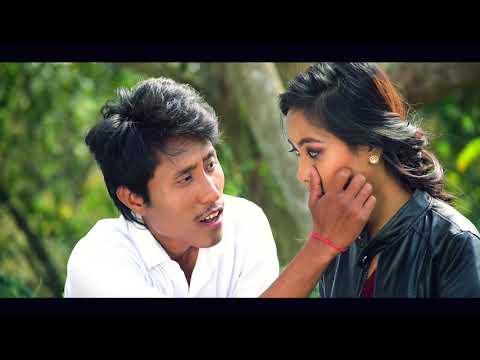 Xxx Mp4 Nwng Se Ani Langma New Kokborok Video 2018 1920x1080 Full HD Official Video 3gp Sex