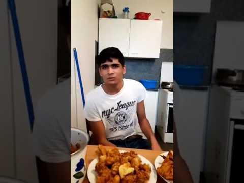 Germany mai ik pakistani ki kahani Part 2