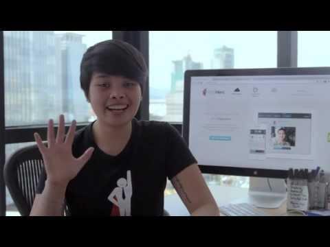 Tin Sanchez Talks About Philippine Payroll (PayrollHero)