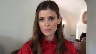 A Teacher | Kate Mara PSA – National Sexual Assault Hotline | FX