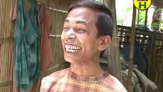 Vadaima ভাদাইমার কপালে মোটকী বউ - New Bangla Funny Video 2017 | Music Heaven