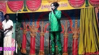 (Karumal kathambam 3) பவதாரிணி- இராதா காமெடி ஸ்பெஷல்