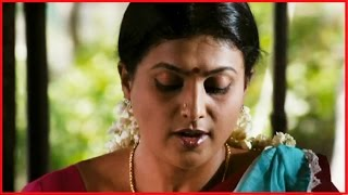 Apple Penne | Actres Roja Romantic Scenes | Tamil Hot Movie Scenes | Latest Tamil Movies