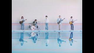 Novelbright - 夢花火 [Official Music Video]