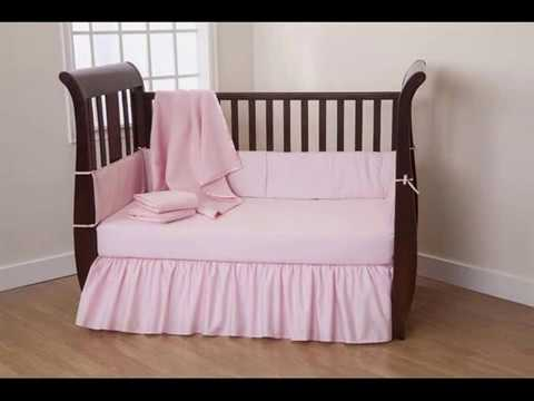 Baby Cots, Nursery Furniture & Babies Beds Romance | Baby gifts for lovely kids