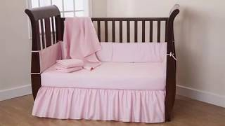 Baby Cots, Nursery Furniture And Babies Beds Romance