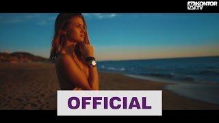 Nalin & Kane - Beachball (Sebastien Remix) (Official Video HD)