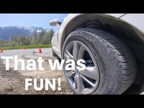 2019 Acura RDX with Super Handling All-Wheel Drive™