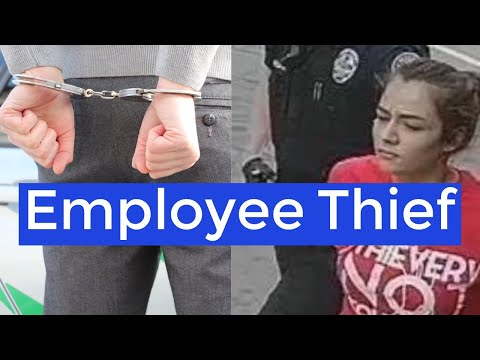Employee gets busted in ironic shirt at FavTrip