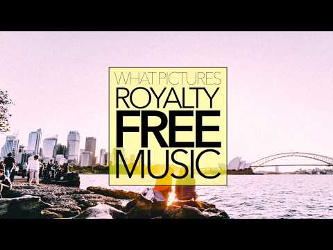 R&B/Soul Music [No Copyright & Royalty Free] Happy Positive | SUNSHINE IN MY HEART (Sting)