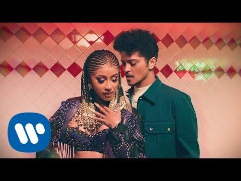 Xxx Mp4 Cardi B Amp Bruno Mars Please Me Official Video 3gp Sex
