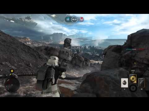 STAR WARS™ Battlefront™_20160504143204