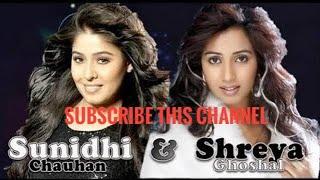 Shreya & Sunidhi Live   No 1 Yaari Jam   First Look