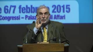 Funzionamento intellettivo limite e svantaggio socioculturale - Prof. Renzo Vianello