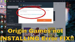 Fix] Origin 196613:0