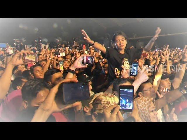"""Download Didi Kempot - """"Pamer Bojo""""   KONANGAN CONCERT (29/09/19) MP3 Gratis"""